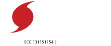 BNT Impact Windows And Doors